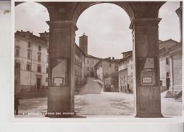 SPOLETO PERUGIA  ATRIO DEL DUOMO  NO VG - Perugia