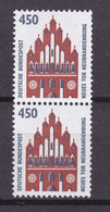 Germany - BRD - 1987/2004 Year _ Michel 1623 Pair - MNH - Unused Stamps