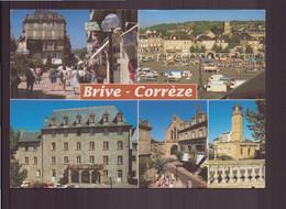 BRIVE CORREZE 19 - Brive La Gaillarde