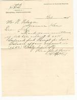 53104 ) USA? General Merchandise 1905 - United States