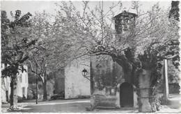 D 83. SOLLIES TOUCAS. HAMEAU DE VALLAURY - Autres Communes