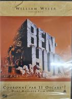 Ben Hur   +++NEUF+++ - Storia
