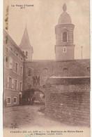 *** 43  ***  PRADELLES  La Basilique De Notre Dame Et Hospice - Neuve TTB - Andere Gemeenten