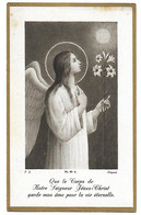 Plechtige Communie, Jozef En Aloïs Streumer, Antwerpen 1914 - Communion