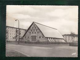 CP - 57 - Behren-Cité - La Chapelle - Otros Municipios