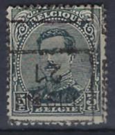 ALBERT I Nr. 183  Voorafgestempeld Nr. 2719 D   DISON  21  ; Staat Zie Scan ! - Roller Precancels 1920-29