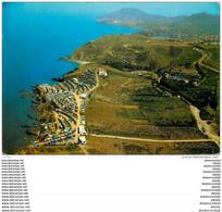 Photo Cpsm Cpm 66 PORT VENDRES. Argeles-sur-Mer 1974 Porteils - Port Vendres