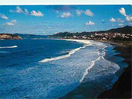 Martinique - Sainte Marie - Vue Générale Sur La Cote Atlantique - Plages - CPM - Voir Scans Recto-Verso - Otros