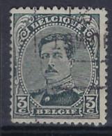 Koning Albert I Nr. 183  Voorafstempeling Nr. 2732 D   JUMET 21   ; Staat Zie Scan ! - Roller Precancels 1920-29