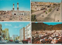 Arabie Saoudite (1) - Saoedi-Arabië