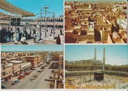 Arabie Saoudite (2) - Saoedi-Arabië