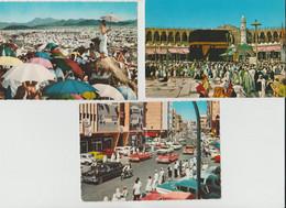 Arabie Saoudite (4) - Saoedi-Arabië