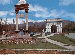 AFGHANISTAN    37-0103 - Afghanistan