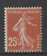 France - 1927-31 - Y&T 235 ** (MNH) - Neufs