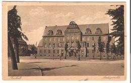 Bocholt - Amtsgericht V.1929 (5160) - Bocholt
