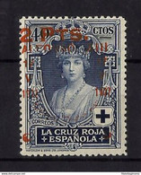ESPAÑA **383hd Nuevo Sin Charnela. Cat.176 € - 1931-50 Ungebraucht
