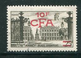 REUNION- Y&T N°304- Oblitéré - Used Stamps