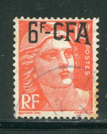 REUNION- Y&T N°299A- Oblitéré - Used Stamps