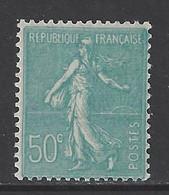 France - 1937-39 - Y&T 362 ** (MNH) - Neufs