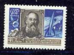 Russie (Russia Urss USSR) - 067 - N°1966 Viborgien Leningrad Cote 10 Euros - Neufs