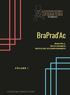BraPrad'Ac Di Aa.vv.,  2019,  Youcanprint - Arte, Antiquariato