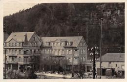 """Stambach - Hôtel-Restaurant """"A La Fameuse Truite"""" - Autres Communes"""