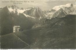 VALLE DI MAZIA. Rifugio Armando Diaz - Bolzano (Bozen)