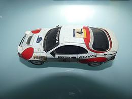 1/43 Toyota Celica GT4 Used - Non Classificati