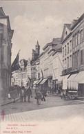 Mechelen - Rue Du Serment - Mechelen
