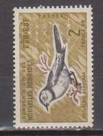 NOUVELLES HEBRIDES     N° 206  NEUF SANS CHARNIERE - Unused Stamps