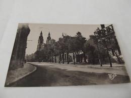 Rodez Avenue Tarayre - Rodez