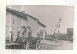 Vue De Laronxe - Autres Communes