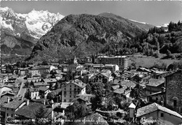 ITALIE- LOT DE 1000 CARTES POSTALES CPSM - QUELQUES EXEMPLES - 500 Cartoline Min.