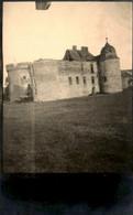 België - Onbekend Fotokaartje - 1910 - Unclassified
