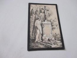 Dp 1790 - 1861, Ypres, Gisquiere - Santini