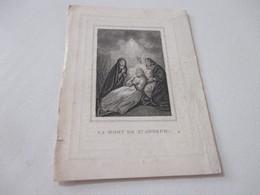 Dp 1784 - 1846, Ypres, Vandenpeereboom - Santini