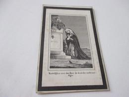 Dp 1816 - 1885, Veurne, Ryckewaert - Santini
