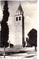 1952 AQUILEIA 1   UDINE - Udine