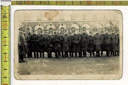 58264 -  SOLDATS - SOLDATEN - Guerra, Militari