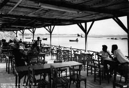 PIE-TPL-21-2295 : ACRE  SEA SHORE CAFE ABU CHRISTO - Israele