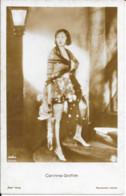 CARTE POSTALE  ACTRICE CORINNE GRIFFITH - Femmes Célèbres