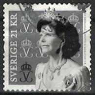 Sweden 2019. Mi.Nr. 3275, Used O - Gebruikt