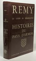 Histoires Du Pays D'Armor - History