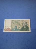 ITALIA-P102a 5000L 20/5/1971 - - 5000 Liras