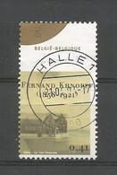 Belgium 2004 F. Khnopff OCB 3232 (0) - Gebraucht