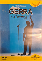 Laurent Gerra A L'olympia 2002  +++TBE+++ - Concerto E Musica