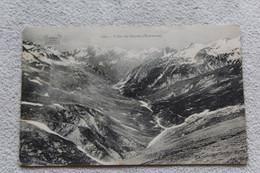 Tarentaise, Vallée Des Glaciers, Savoie 73 - Other Municipalities