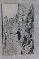 Chasseurs Alpins Dans La Montagne, Militaria, Savoie 73 - Unclassified