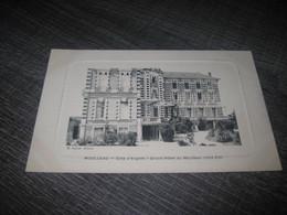 Le Moulleau Le Grand Hotel - Arcachon - Arcachon