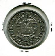 Moçambique 20 Esc 1955 MBC - Other - Africa